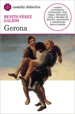 Gerona.