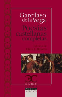 Poesias castellanas completas