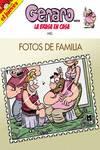 GENARO-FOTOS DE FAMILIA-EL JUEVES