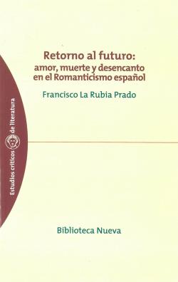 RETORNO AL FUTURO