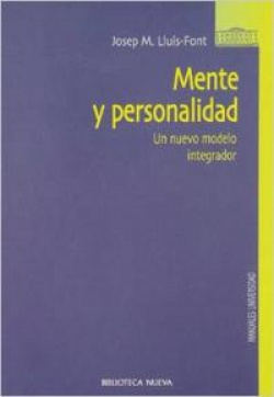 MENTE Y PERSONALIDAD TEORIA DE LA RED DE SISTEMAS