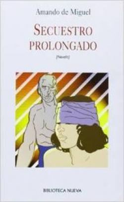 SECUESTRO PROLONGADO