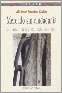 MERCADO SIN CIUDADANIA