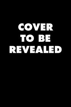 Escritos de turÍn.cartas y notas de locura