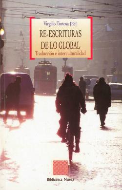 RE-ESCRITURAS DE LO GLOBAL