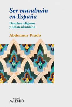 Ser musulman en España