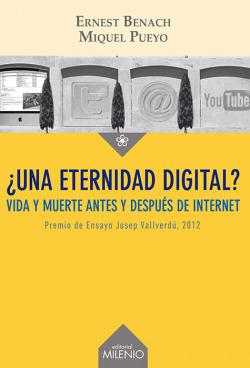 ¿Una eternidad digital?