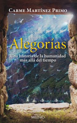 Alegor�as