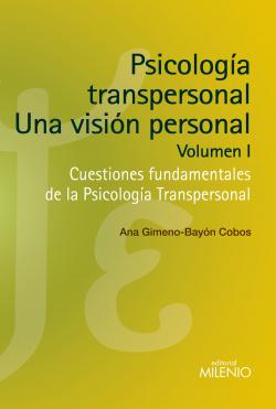 Psicologia tranpersonal