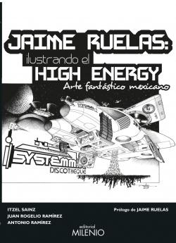 Jaime Ruelas