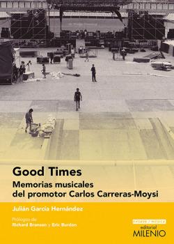 Good Times nº7