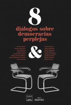 8 diálogos sobre democracias perplejas