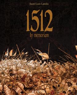 1512 IN MEMORIAM -CASTELLANO-