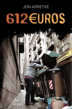 612 EUROS