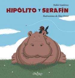 Hipólito y Serafín