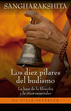Los Diez Pilares del budismo