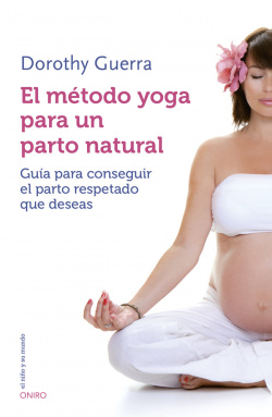 El método yoga para el parto