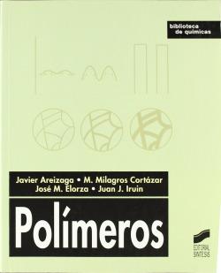 POLIMEROS-