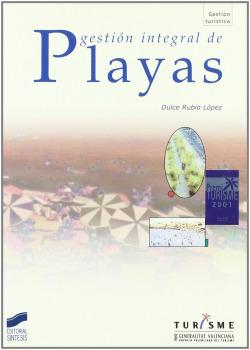GESTION INTEGRAL DE PLAYAS