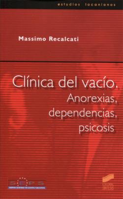 CLINICA DEL VACIO