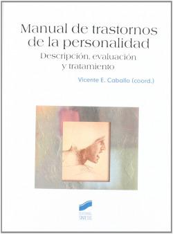 MANUAL DE TRASTORNOS PERSONALIDAD-