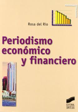Periodismo económico y financiero