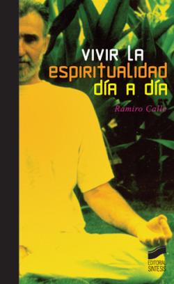 Vivir la espiritualidad día a día