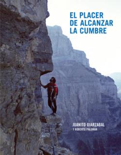PLACER DE ALCANZAR LA CUMBRE, EL