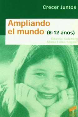 AMPLIANDO EL MUNDO (6-12 AÑOS)