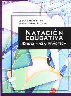 NATACION EDUCATIVA -