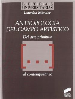 Antropología del campo artístico