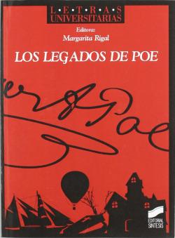 LOS LEGADOS DE POE