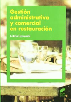 (12).(GM).GESTION ADMINIST. Y COMERCIAL RESTAURACION