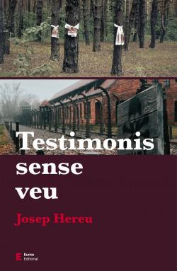 Testimonis sense veu