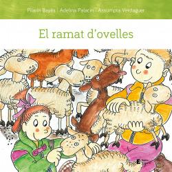 El ramat d'ovelles