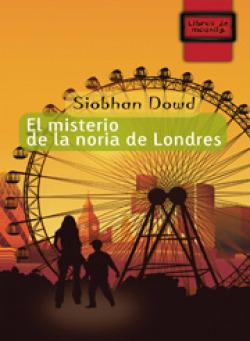El misterio de la noria de Londres