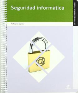 (10).(G.M).SEGURIDAD INFORMATICA