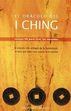 El oraculo del i ching