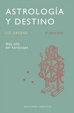 ASTROLOGIA Y DESTINO
