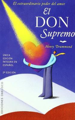 Don supremo-el extraord poder del amor-np