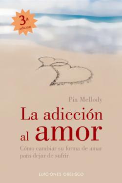 La adiccion al amor
