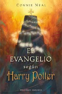 EVANGELIO SEGÚN HARRY POTTER, EL