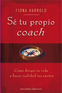 Se tu propio coach
