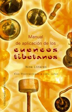 Manual de aplicaci�n de los cuencos tibetanosicacion