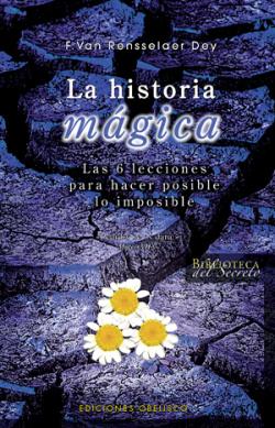 La historia magica