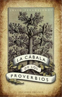Cábala de los proverbios, La