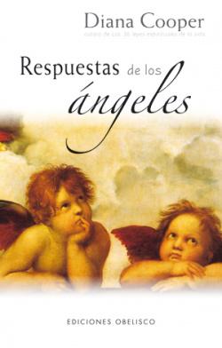 Respuestas de los ángeles