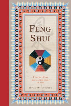 FENG SHUI (Cartoné)