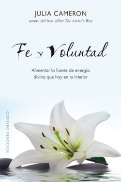 FE Y VOLUNTAD