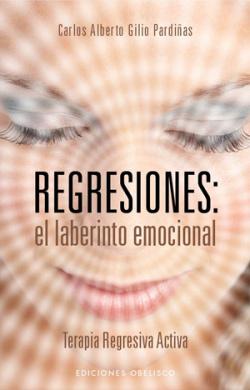 Regresiones